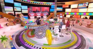Audiences TV access (dimanche 12 juillet 2020): Sept à huit règne, Djamel Mazi éloigne Les enfants de la télé
