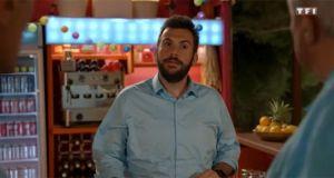 Audiences TV Prime (lundi 13 juillet 2020): Camping Paradis au top sur TF1, échec pour Daddy Cool sur M6 proche de Il était une fois la révolution sur Arte