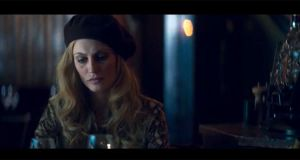 Audiences TV Prime (dimanche 2 août 2020): Dalida mène la danse sur TF1, Chacun sa vie et Capital déçoivent, Amélie Poulain (Arte) au million