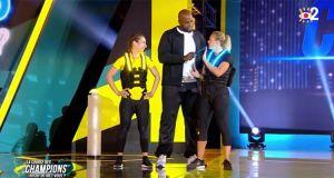 Audiences TV Prime (jeudi 6 août 2020): Stars 80 la suite leader devant Sous la peau, La course des champions et Les copains d'abord très faibles