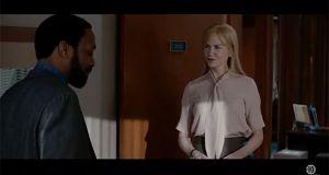Audiences TV Prime (dimanche 9 août 2020): Aux yeux de tous en tête sur TF1, Le silence sous la peau surclasse L'amour, c'est mieux à deux