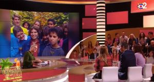 Audiences TV Access (dimanche 9 août 2020): Sept à Huit écrase l'adversité, Les enfants de la télé reculent, 66 minutes à un faible niveau