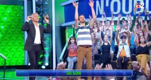 Audiences TV Access (mardi 11 août 2020): Demain nous appartient et N'oubliez pas les paroles grippés par France 3, Silence ça pousse en pleine croissance