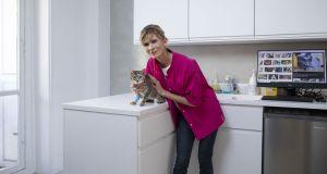 Hélène Gateau (SOS Animaux, 6ter): «Il faut sévèrement punir les actes de maltraitance animale»
