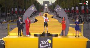 Audiences TV Access (dimanche 20 septembre 2020): Vélo Club fait dérailler Sept à Huit, La petite histoire de France passionne sur W9