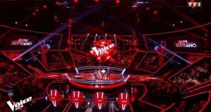 Audiences TV Prime (samedi 26 septembre 2020): The Voice Kids en souffrance, Surprise sur prise réussit son retour, Avis de tempête décoiffe la concurrence