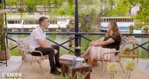 Audiences TV prime (lundi 28 septembre 2020): L'amour est dans le pré règne, Clem termine en baisse avec Laëtitia