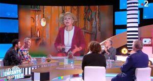 Audiences TV Access (dimanche 18 octobre 2020): Les enfants de la télé accablés par Sept à Huit, La petite histoire de France perturbe TMC