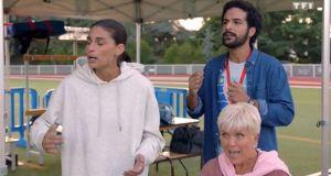 Audiences TV prime (lundi 19 octobre 2020): L'amour est dans le pré renverse Joséphine et TF1, Arte pulvérise la TNT