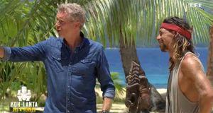 Audiences TV Prime (vendredi 23 octobre 2020): Koh Lanta net leader sur TF1, bon score pour l'ORTF et Ardisson proches des Petits meurtres d'Agatha Christie