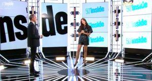 Audiences TV Access (samedi 24 octobre 2020): Nagui (NOPLP) et Nikos Aliagas (50 mn inside) au plus près, Chasseurs d'appart maintient M6 en bonne forme