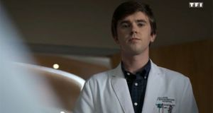 Audiences TV Prime (mardi 27 octobre 2020) : Good Doctor faible face à La France a un incroyable talent, Capitaine Marleau reste très forte