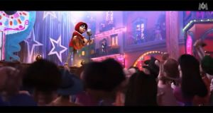 Audiences TV Prime (Jeudi 29 octobre 2020): Alice Nevers leader, carton pour Coco sur M6, Le grand échiquier derrière