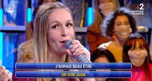 Audiences TV access (vendredi 30 octobre 2020): NOPLP accable DNA, C à vous, Etchebest et Les Marseillais au plus haut