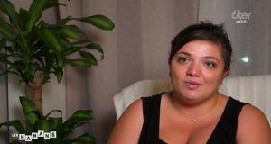 Tiziana (Les Mamans, 6ter): «J'avais peur de ce qui pouvait m'arriver»