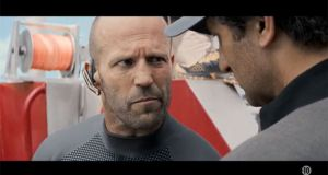 Audiences TV Prime (dimanche 22 novembre 2020): En eaux troubles leader, Quantum of Solace battu par Vera, Zone interdite en bonne forme