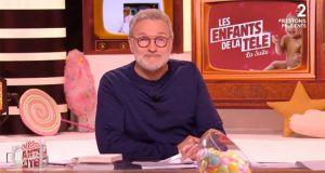 Audiences TV Access (dimanche 22 novembre 2020): Les Enfants de la télé en pleine croissance, La petite histoire de France (W9) rejointe par Les Mystères de l'amour (TMC)