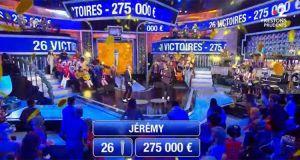 Audiences TV Access (mardi 24 novembre 2020): Demain nous appartient impuissant face à N'oubliez pas les paroles, Philippe Etchebest en repli sur M6