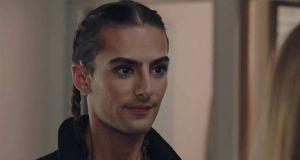 Nicolas Anselmo (Ici tout commence, TF1): «Pour Eliott, Hortense est unique...»