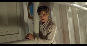 Audiences TV Prime (dimanche 29 novembre 2020): Skyfall coule Titanic, Vera talonne TF1, Capital loin derrière