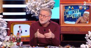 Audiences TV Access (dimanche 29 novembre 2020): Les Enfants de la télé en perdition, C Politique s'équilibre, TF1 leader en baisse