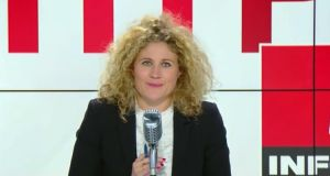 Laure Closier (Neumann / Lechypre): «On aimerait faire aussi bien que Les Grandes Gueules en audience sur RMC Story»