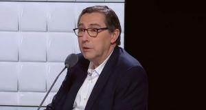 Laurent Neumann (Neumann / Lechypre, RMC Story): «Nous mettons tous les sujets qui fâchent sur la table»