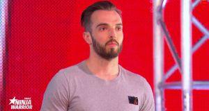 Clément Dumais (Ninja Warrior 5, TF1): «Charles Poujade mérite de gagner!»