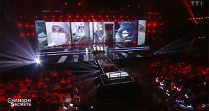 Audiences TV prime (vendredi 15 janvier 2021): Claudia Tagbo supplante La chanson secrète, Georges Pernoud salué