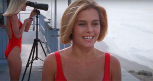 Nicole Eggert (Summer): «Alerte à Malibu a changé la vie des acteurs et aussi celle du public»