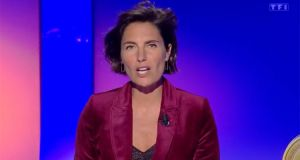 Audiences TV Prime (vendredi 22 janvier 2021): Le grand concours leader sur TF1 devant Une mort sans importance (France 2), NCIS et La boîte à secrets en recul