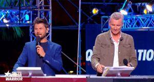 Audiences TV Prime (Samedi 23 janvier 2021): triomphe pour Meurtre à Albi sur France 3, Ninja Warrior et TF1 devancés, Échappées belles en grande forme