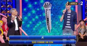 Audiences TV Access (samedi 23 janvier 2021): N'oubliez pas les paroles reste à un haut niveau, 50 mn inside bat un record auprès des femmes, C L'hebdo explose sur France 5...