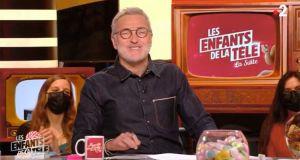 Audience TV Access (dimanche 24 janvier 2021): Les Enfants de la télé en baisse, Kaamelot dépossédée du trône, 66 minutes impressionne