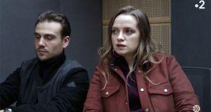 Audiences TV prime (mercredi 27 janvier 2021): Disparition inquiétante relègue Doc et TF1, catastrophe pour Pièces à conviction