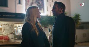Aurore Delplace (Johanna, Un si grand soleil): «Julien et Alice étaient le couple phare de la série... je dois relever le défi»