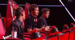 Audiences TV Prime (samedi 27 février 2021): The Voice leader sur TF1 devant Police des caractères, succès pour Échappées belles et Columbo