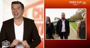 Audiences TV Access (Samedi 27 février 2021): N'oubliez pas les paroles absent, 50mn Inside et TF1 en hausse sur les femmes, Chasseurs d'appart stoppe l'hémorragie sur M6