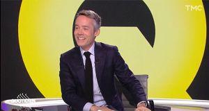 Audiences TV access (lundi 1er mars 2021): Quotidien éloigne TPMP pour son retour, DNA inquiète TF1