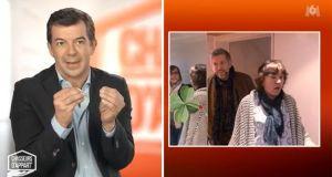 Audiences TV access (samedi 6 mars 2021): Nikos Aliagas surprend NOPLP, Stéphane Plaza et C l'hebdo à l'offensive