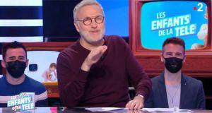 Audiences TV Access (dimanche 7 mars 2021): Les Enfants de la télé haussent le ton, Kaamelott au top, 66 minutes séduit