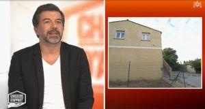Audiences TV Access (samedi 10 avril 2021): N'oubliez pas les paroles devant TF1, Chasseurs d'appart' et Stéphane Plaza frôlent les 10% sur M6