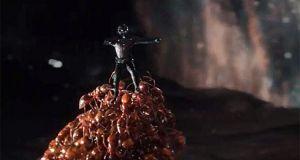 Audiences TV Prime (dimanche 11 avril 2021): Ant-Man leader sur TF1, succès pour Voyez comme on danse et Hibernatus (TFX)