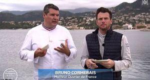 Audiences TV Access (lundi 12 avril 2021): N'oubliez pas les paroles distance Demain nous appartient, La meilleure boulangerie de France garde le cap