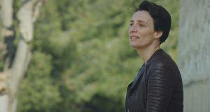 Caroline Bourg (Plus belle la vie): «Revel a jeté un trouble sur Elsa... ses sentiments sont confus»