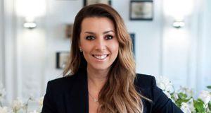 Elodie Villemus (Bienvenue aux mariés, TF1): «On rêve tous d'un mariage de princesse, mais on ne l'incarne peut-être pas dans sa personnalité ni dans son budget»