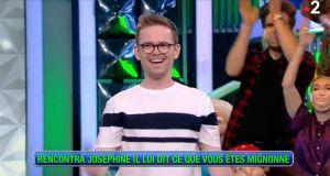Audiences TV access (samedi 17 avril 2021): N'oubliez pas les paroles affole TF1, C l'hebdo sous le million, Stéphane Plaza chute