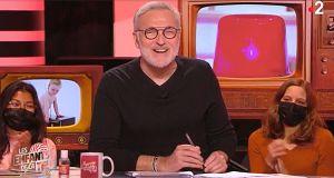 Audiences TV Access (dimanche 18 avril 2021): Laurent Ruquier et Les Enfants de la télé déraillent, TF1 renforce son leadership, Kaamelott stagne sur W9