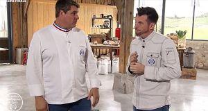 Audiences TV access (mercredi 21 avril 2021): La meilleure boulangerie recule, NOPLP échappe à DNA, Les Marseillais faibles