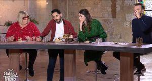Audiences TV Access (jeudi 6 mai 2021): Demain nous appartient se rapproche de N'oubliez pas les paroles, Mon gâteau est le meilleur de France cède une grosse part
